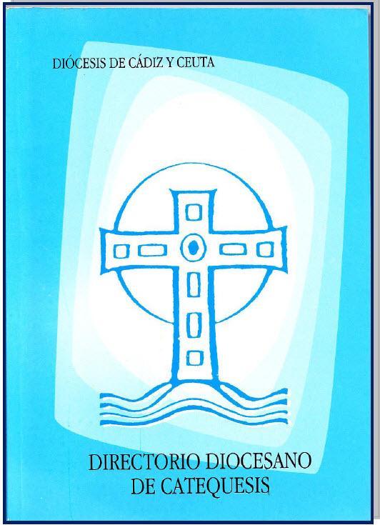 logo tono religioso: