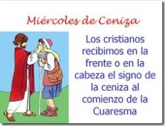 CUARESMA 7