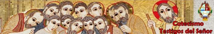 catecismo testigos del señor