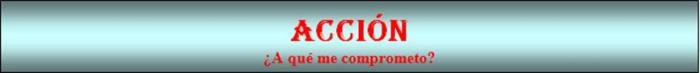 053115_1842_Lectiodivin6.jpg
