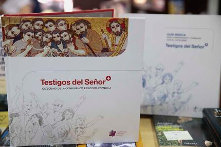 catecismo_testigos_senor_10_06_15