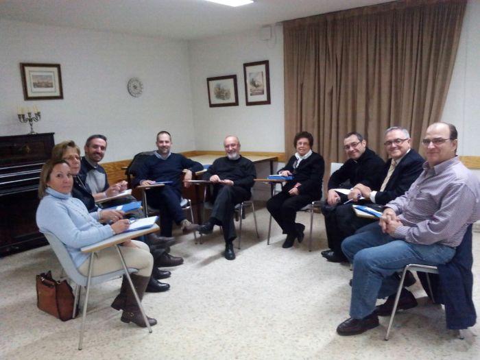 El catequista, centinela de la memoria de Dios (6)