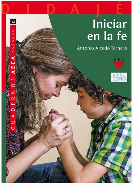ANTONIO ALCEDO LIBRO