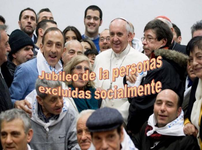 jubileo-personas-excluidas-socialmente