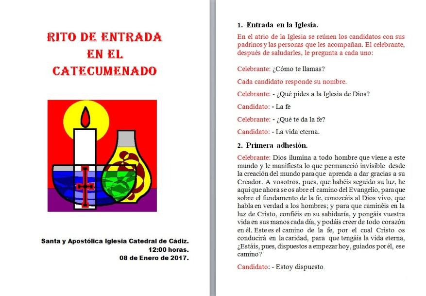 rito-entrada-catecumenado-2017