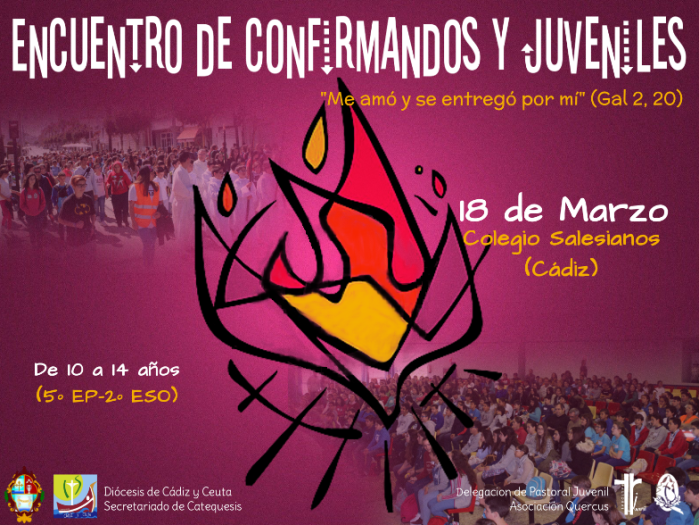 cartel-convocatoria-confirmacion-menor-de-15-anos