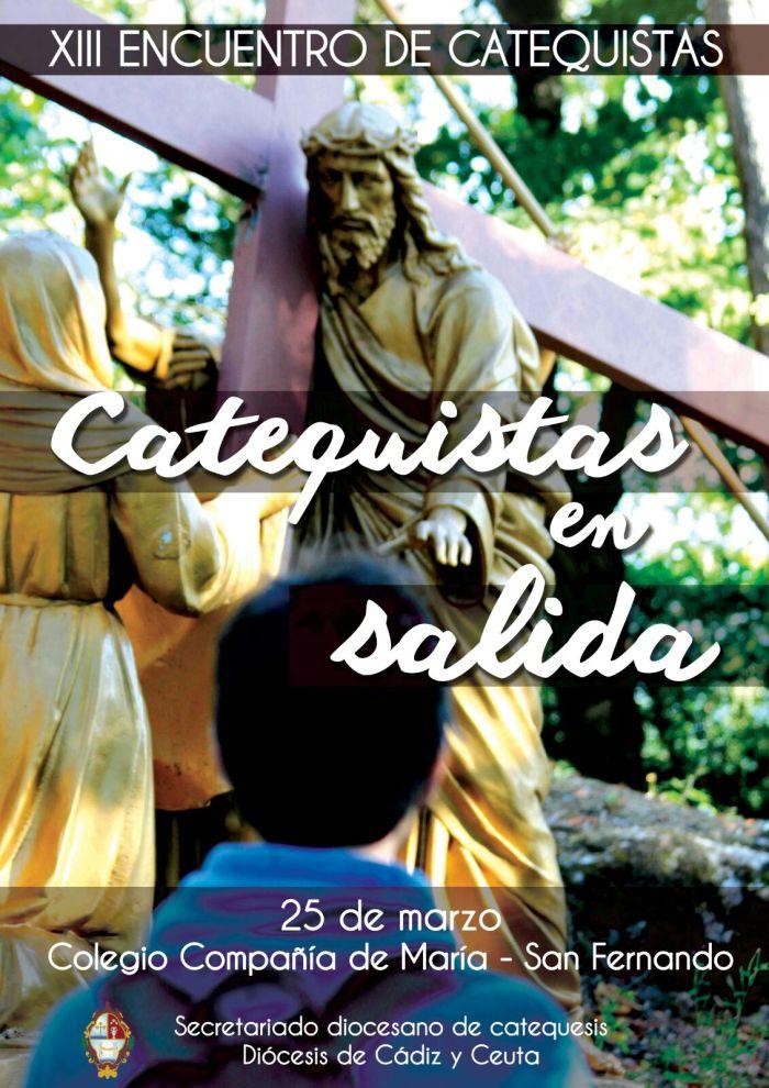 encuentro-diocesano-de-catequistas-2017