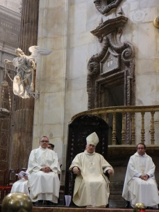 2018-01-13 bautixo de jesus 123